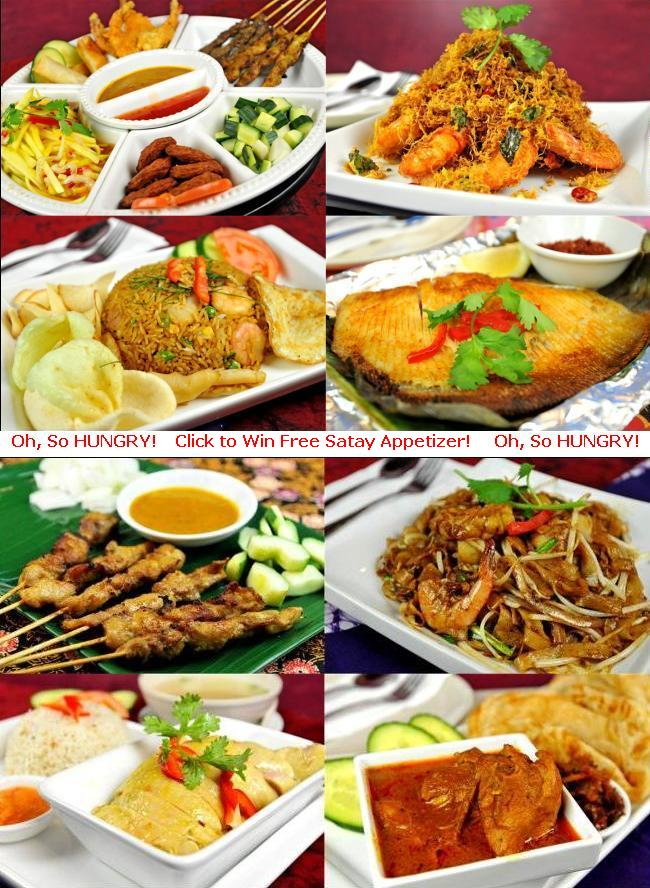 Gourmet malaysia halal restaurant toronto gourmet indonesian gourmet please select mobile or desktop forumfinder Image collections